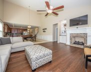 16 Royal Holly Court, Bluffton image