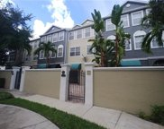 1463 Harbour Walk Road, Tampa image