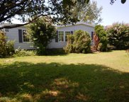 1315 Fred Harrison Road, Snow Hill image