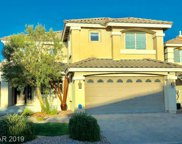 10910 Carberry Hill Street, Las Vegas image