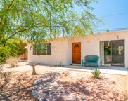 38249 Bel Air Drive, Cathedral City image