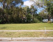 707 W Swoope Avenue, Winter Park image