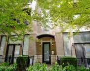 3350 North Southport Avenue Unit 3S, Chicago image