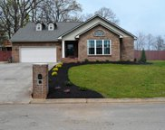 3413 Ardennes Drive, Maryville image