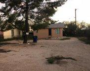 202 E Rodeo, Tucson image