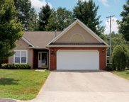 4202 Huddersfield Way, Knoxville image