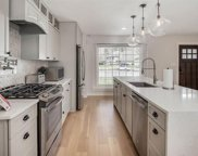 9946 Catalina Street, Overland Park image