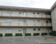 5003 Nw 35th St Unit #505, Lauderdale Lakes image