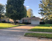 566 Hill Valley  Drive, Indianapolis image