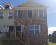 110 Lone Tree Dr, Cleveland image