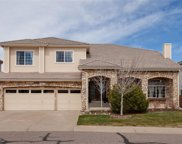10117 Charissglen Lane, Highlands Ranch image