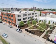 120 S St. Louis Avenue Unit 132, Fort Worth image