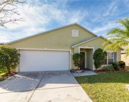 944 Crystal Bay Lane, Orlando image