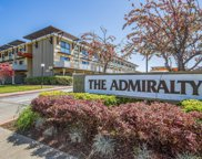 2209 Admiralty Ln, Foster City image