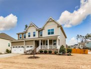 108 Horncliffe Way, Holly Springs image