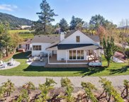 6476 Red Winery Road, Geyserville image