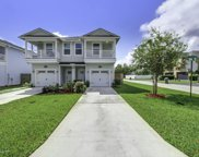 690 10TH AVE S, Jacksonville Beach image