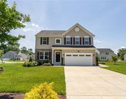 555 Colony Road, Newport News image