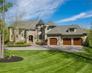 10 Epping Wood Trail, Pittsford image