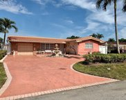 8151 Nw 13th St, Pembroke Pines image