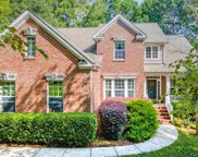 4417 Fairview Ridge, Apex image