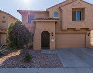 2021 W Marconi Avenue, Phoenix image