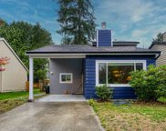 11745 N Wildwood Crescent, Pitt Meadows image