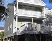 116 N 9th Ave, Surfside Beach image