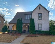 3741 James Hill Terr, Hoover image