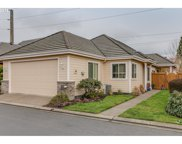 2083 LAKE WIND  DR, Eugene image
