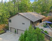 1110  Madrone Lane, Placerville image