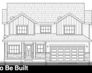 2302 E Ranch Hand Way, Springville image