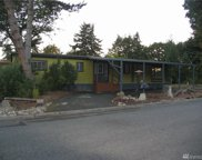 19011 126th Ave NE, Bothell image