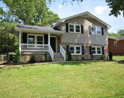 5028 McLendon Dr, Antioch image