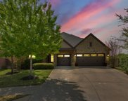 1587 Courmayeur Ct, Round Rock image
