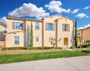 16224 Cameo Court, Whittier image