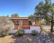 403 S Paseo Tierra Unit #D, Green Valley image