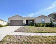 1739 Boat Launch Road, Kissimmee image