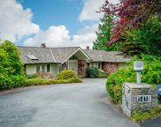 1418 Bramwell Road, West Vancouver image