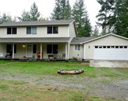 20011 146th Ave SE, Yelm image