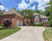 95 Broad Leaf Court, Chapel Hill image