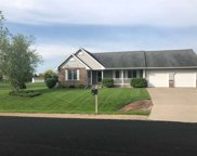 2854 Brooks Ridge Dr, Bristol image