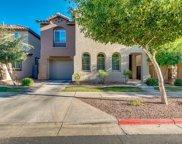 7741 W Giles Road, Phoenix image