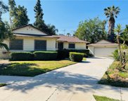 11607     Aldea Avenue, Granada Hills image