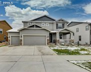 5468 Paddington Creek Place, Colorado Springs image