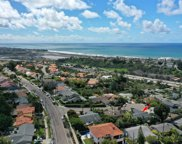 1016 Hurstdale Ave, Cardiff-by-the-Sea image