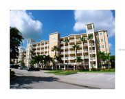 7194 Key Haven Road Unit 201, Seminole image