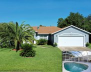 80 Luther Dr, Palm Coast image