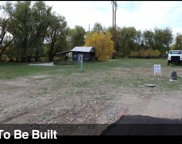 970 S 1200  E Unit LOT 3, Springville image