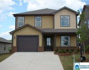 583 Union Station Pl, Calera image